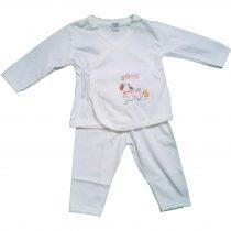 Newborn set Le