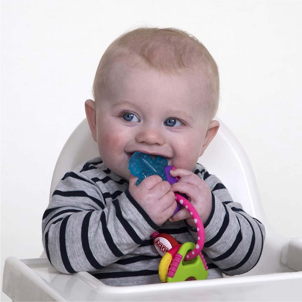 Feeds BabyKidsToday 04 Febrero_Mesa de trabajo 1 copia 113