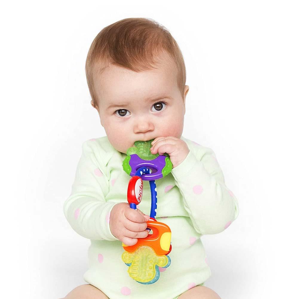 Feeds BabyKidsToday 04 Febrero_Mesa de trabajo 1 copia 68