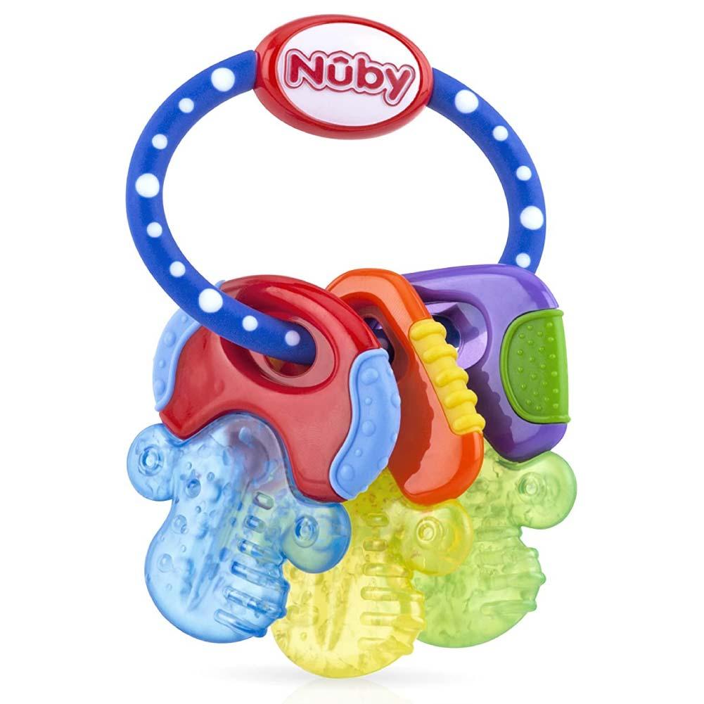 Feeds BabyKidsToday 04 Febrero_Mesa de trabajo 1 copia 69