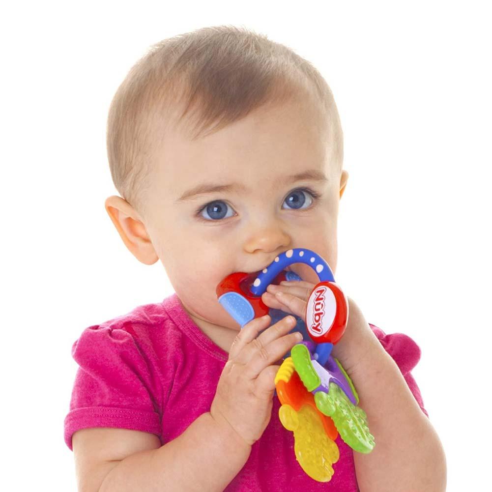 Feeds BabyKidsToday 04 Febrero_Mesa de trabajo 1 copia 70