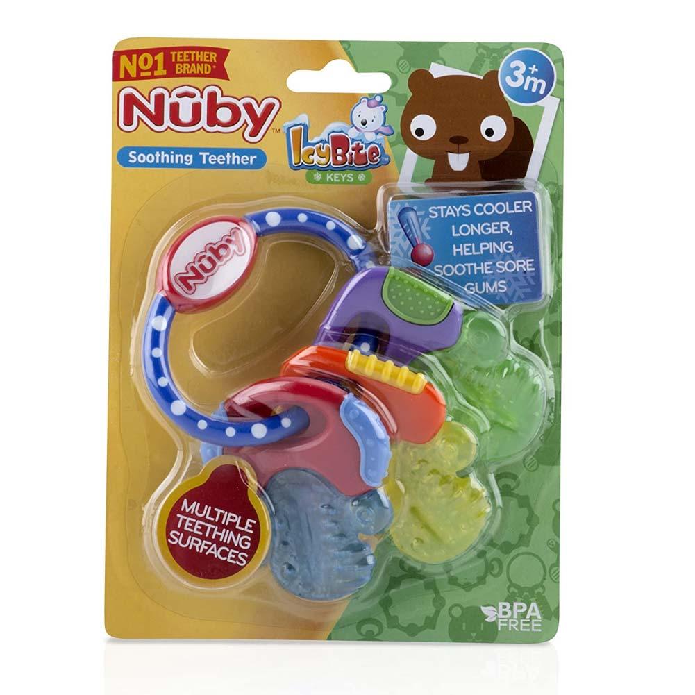 Feeds BabyKidsToday 04 Febrero_Mesa de trabajo 1 copia 71