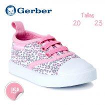 Feeds-BabyKidsToday-13-Marzo_Mesa-de-trabajo-1-copia-14-1
