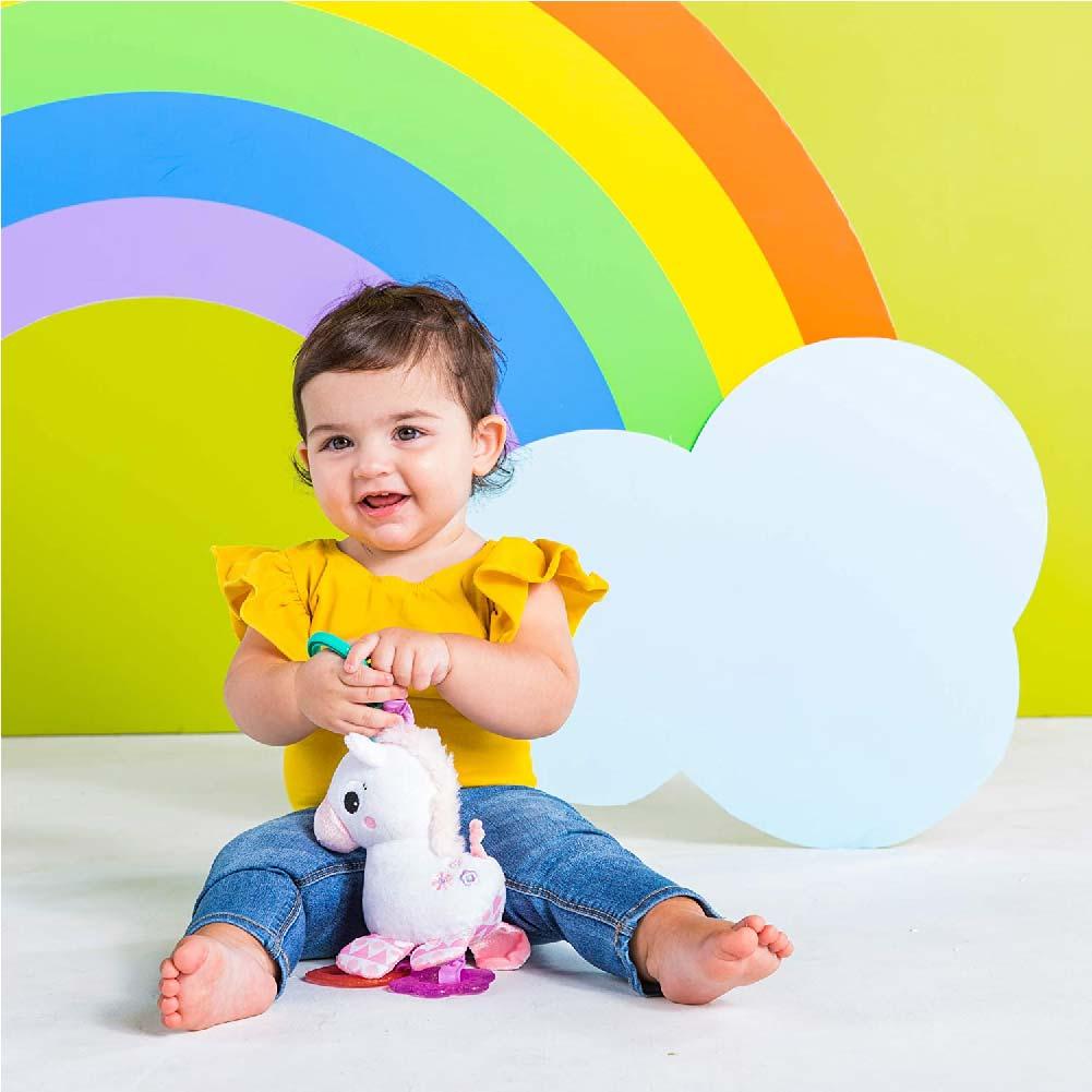 Feeds BabyKidsToday 25 Marzo_Mesa de trabajo 1 copia 9