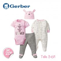 Feeds BabyKidsToday 3 Octubre_Mesa de trabajo 1 copia 381