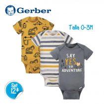 Feeds BabyKidsToday 3 Octubre_Mesa de trabajo 1 copia 431